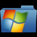 windows-f